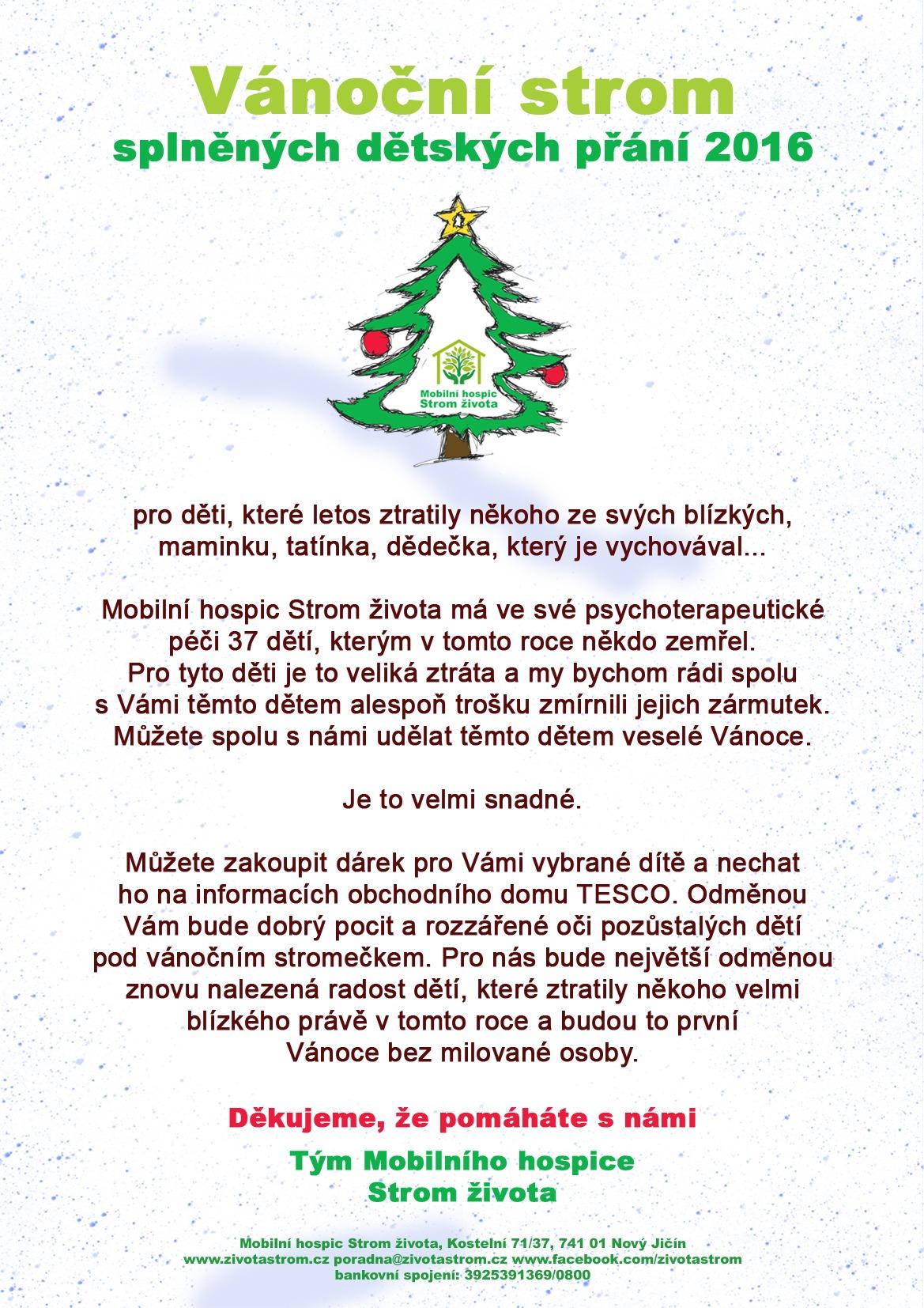 povidani-vanocni-strom